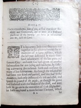1666 Stillingfleet Great Fire Sermon to Commons (2)