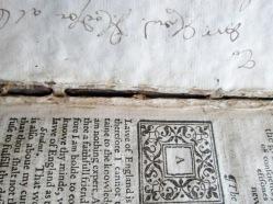 1593-st-germain-dialogue-in-english-london-tottill-26