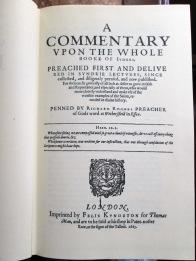 1615-rogers-on-judges-2